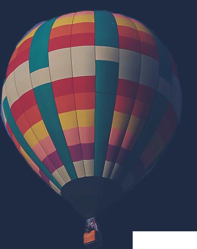 balloon_big