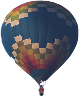 balloon_small