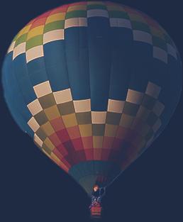 balloon_small